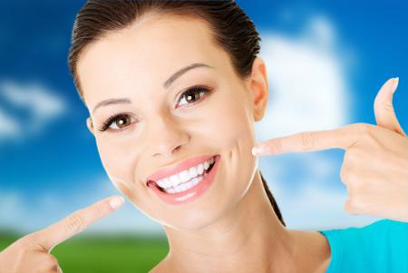 Los dentistas en Valencia disponen de una gran variedad de servicios dentales.