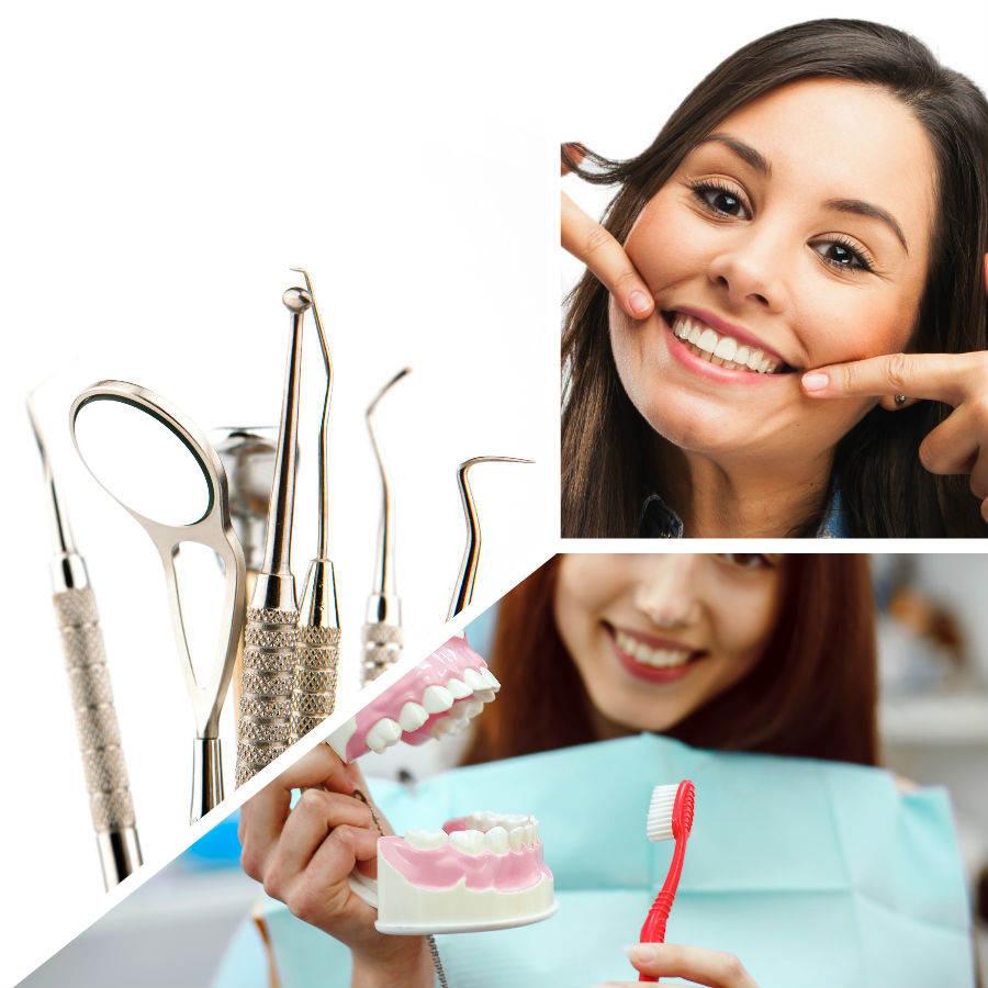 Por lo general, los resultados de la ortodoncia son muy satisfactorios para el paciente.