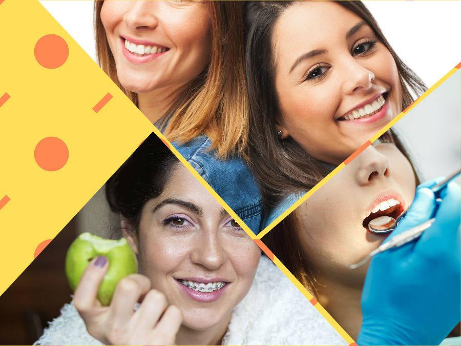 Tras el tratamiento de ortodoncia en Sevilla habrá que seguir determinados cuidados para prolongar su efecto.