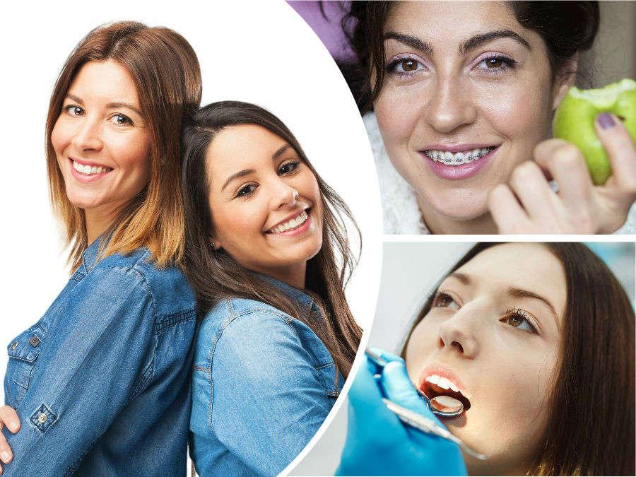 Antes de acudir a una clínica de ortodoncia en Valencia se debe verificar la cualificación de la misma.