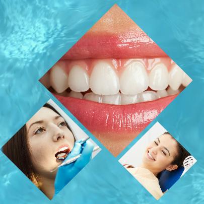 El éxito está prácticamente garantizado a la hora de someterse a un tratamiento de ortodoncia en Valladolid.