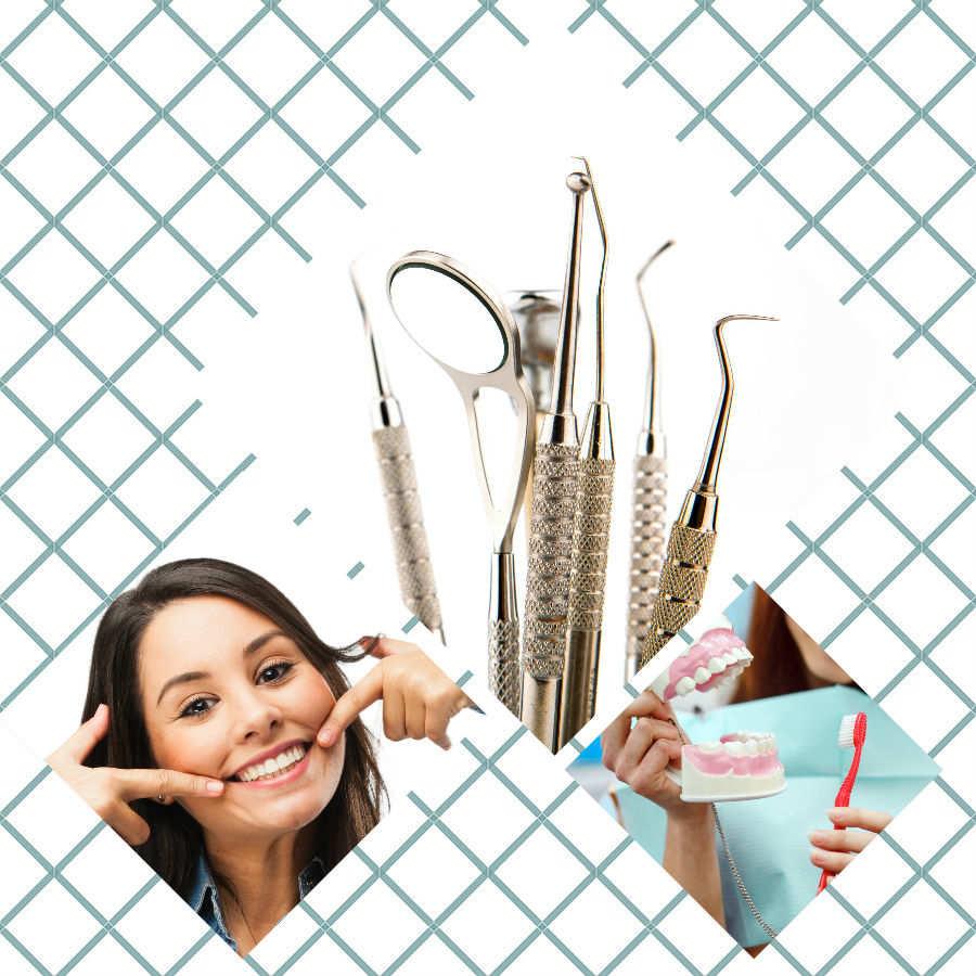 Si el paciente pone de su parte, sus expectativas acerca del tratamiento de ortodoncia en Zaragoza están garantizadas.