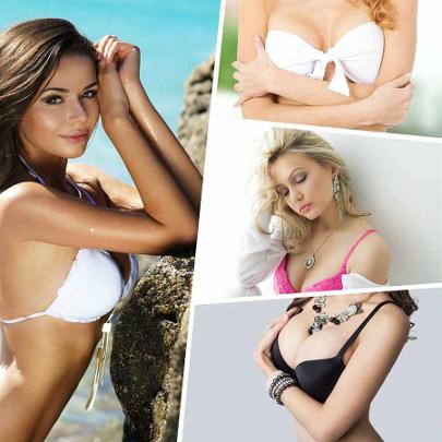 Son distintos los motivos que pueden provocar que los implantes de mama colocados se rompan.