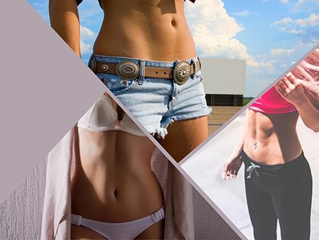 La abdominoplastia en Cádiz es una técnica quirúrgica que permite obtener un vientre plano, mejorando el aspecto de los músculos del abdomen.