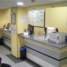 Policlínica Meprysa