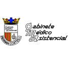 Gabinete Médico Asistencial Hernán Cortés