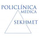 Policlínica Sekhmet