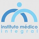 IMI Instituto Médico Integral