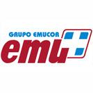 EMU - Policlínica Benito de Baños