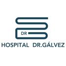 Hospital Doctor Gálvez