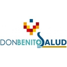 Don Benito Salud