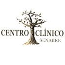 Centro Clínico Senabre