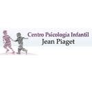 Centro Psicología Infantil Jean Piaget