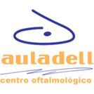 Centro Oftalmológico Dr. Cristóbal Auladell