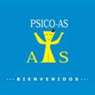 Psico-As Centro Integral de Psicología 1
