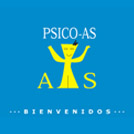 Psico-As Centro Integral de Psicología 2