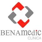 Clínica Benamedic