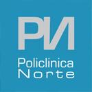Policlínica Norte