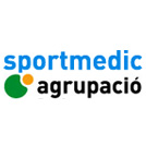 Centre Aribau