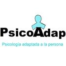 Psicoadap: Psicología y Mediación Familiar