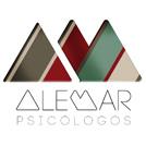Alemar Psicólogos
