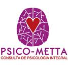 Consulta de Psicología Integral Psico-Metta