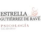 Estrella Gutiérrez de Ravé - Psicología