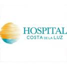 Hospital Costa de la Luz