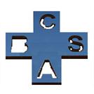 Análisis Centro Clínico Bienestar Salud Boadilla