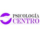 Psicología Centro