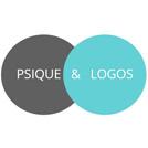 PSIQUE & LOGOS