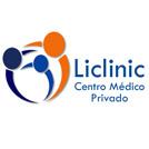 Centro Médico Liclinic