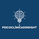 Psicoclínicas Insight