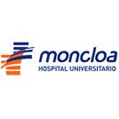 Hospital Moncloa