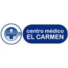 Hospital Centro Médico del Carmen