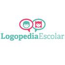 Consulta de Logopedia Escolar Elisa María Martínez