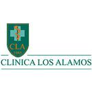 Clínica Los Álamos