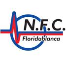 N.F.C. Floridablanca