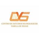 Centro de Estudios Neurológicos Varela de Seijas