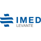Hospital IMED Levante