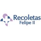 Hospital Felipe II