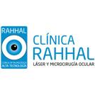 Clínica Rahhal