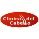 Clínica del Cabello