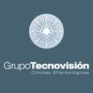 Grupo Tecnovisión Huelva