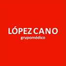 Grupo Médico López Cano