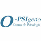 O-psigeno Centro de Psicología Madrid