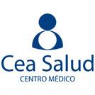 Centro Medico Cea Bermudez En Madrid Bonomedico