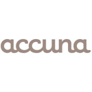 Clínica Accuna