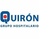 Hospital Quirón Valencia