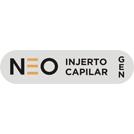 Neo Injerto Capilar Gen - Madrid
